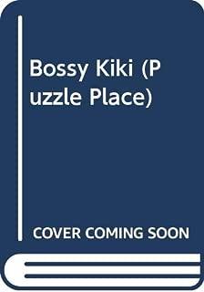 Best kiki puzzle place Reviews