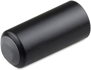 Bolymic - Tapa de tapa para micrófono PGX24/SLX24
