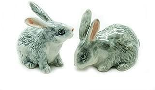 porcelain animal figurines vintage