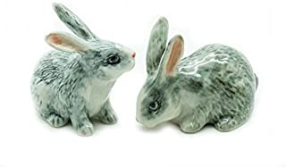 Best porcelain animal figurines vintage Reviews