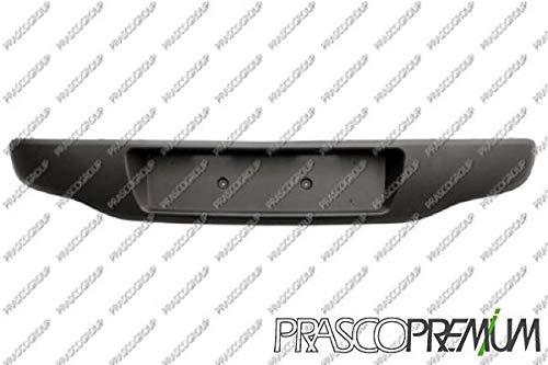 Preisvergleich Produktbild PRASCO FT3441255 Schutzleisten