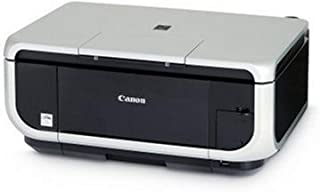 Canon MP600R Single Ink All-in-One Photo Printer with 6.3cm Colour LCD Screen