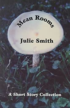 Mean Rooms: A Short Story Collection (Five Star First Edition Mystery Series) 0786223642 Book Cover