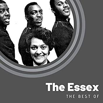 The Best of The Essex