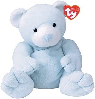 Best ty tinker blue bear Reviews