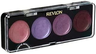 Revlon Illuminance Creme Eye Shadow Wild Orchid (2-pack)