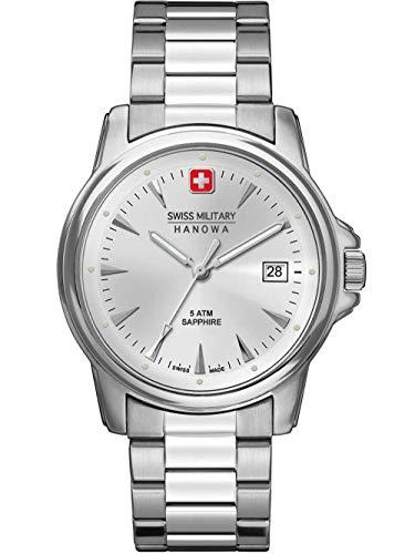 Swiss Military Hanowa 6-5044.04.001