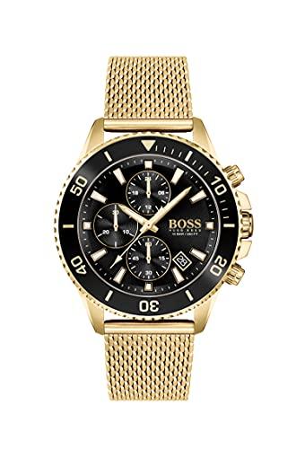 Hugo BOSS Reloj de Pulsera 1513906