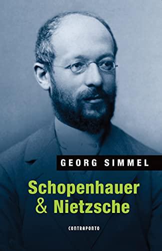 Schopenhauer & Nietzsche