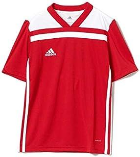 レイ ビームス(Ray BEAMS) adidas / REGISTA Tシャツ