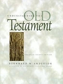 Paperback Understanding the Old Testament Book
