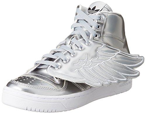 Adidas Originals x Jeremy Scott Wings Sneaker
