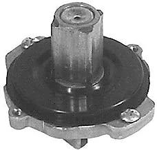 Starter Clutch for Briggs & Stratton 399671 - 3HP Thru 16HP Engines