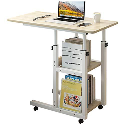 Home Office Desk 30x15
