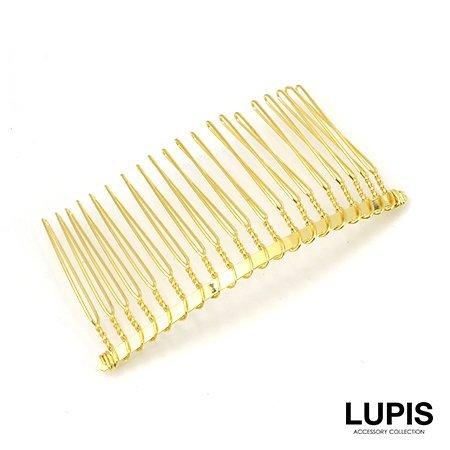 LUPIS(ルピス)『シンプルコーム(o558)』