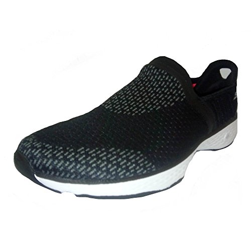 Skechers Go Walk Sport Supreme AW17 Chaussures pour...