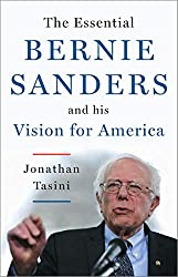 Possible President Biography - Sanders