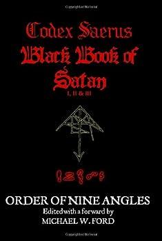 Best black book of satan Reviews