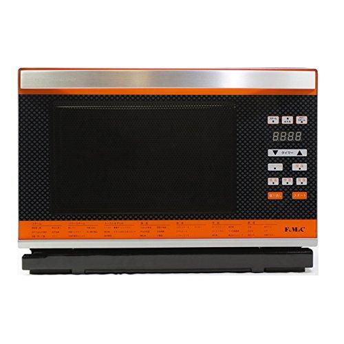 【徹底解説】スチームオーブンレンジで電磁波カット?電磁波が少ないメーカーは?のサムネイル画像