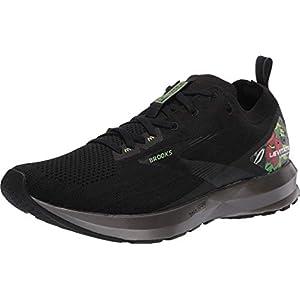 Brooks Men's Levitate 3 LE Getaway Running Shoes