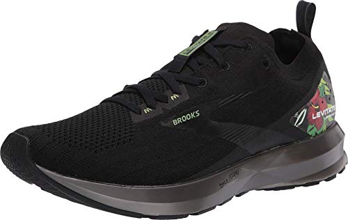 Brooks Levitate 3 LE