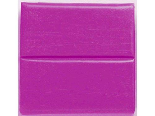 WDK PARTNER - A0400522 - Loisirs créatifs - Pâte à modeler soft Fimo - Violet