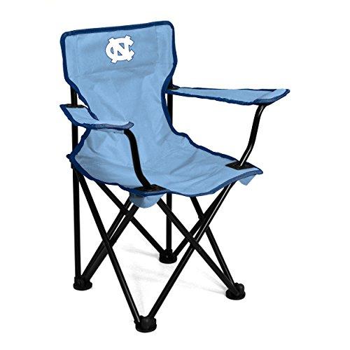 Logo Brands Kinderstuhl, offizielles Lizenzprodukt, Einheitsgröße, 185-20, blau, 30,5 x 30,5 cm