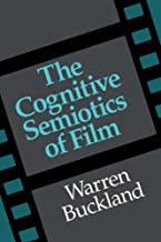semiotics and film