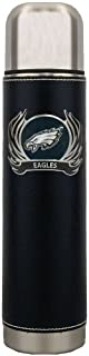 Best eagle brand thermos Reviews