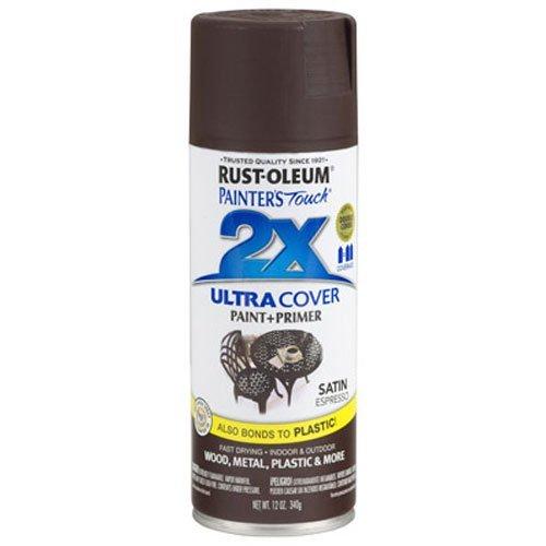 Rust-Oleum 249081 Painter