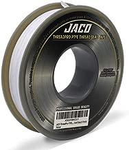 JACO ThreadPro PTFE Thread Seal Tape - 1/2
