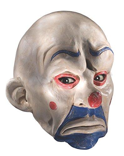 ADULTS Masque du Joker