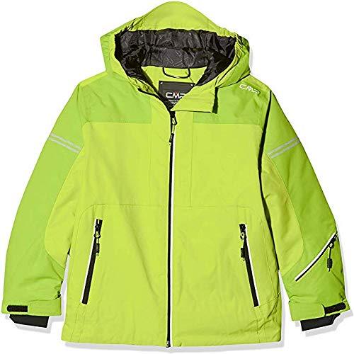 CMP ski-jack voor jongens 39w1874