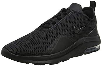 Best mens black nike sneakers Reviews
