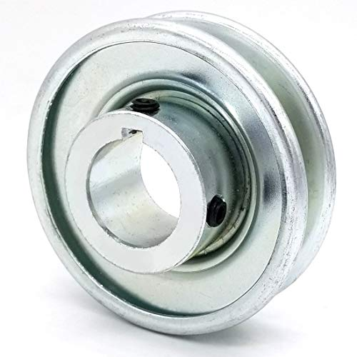 Attention brand Phoenix Pulleys B350-1 1 2021 autumn and winter new 8 235018 Puly Part #