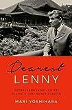 Image of Dearest Lenny