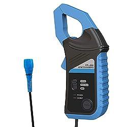 Current Clamp Digital Oscilloscope AC/DC Max. 400Hz 20mA To 650A DC CC650 HANTEK