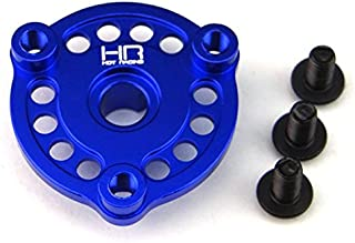 Hot Racing TRX15EPL06 Power Up Gear Adapter (Short) - Traxxas
