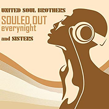 Souled Out Everynight