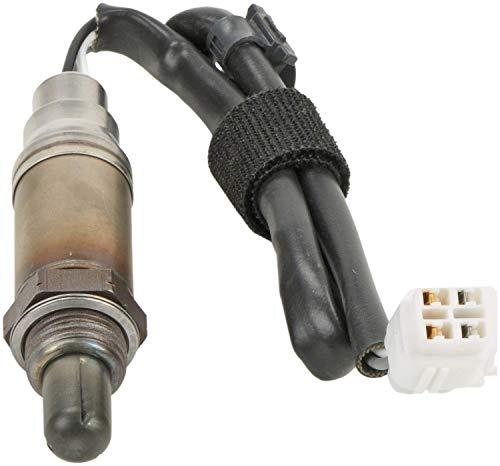 Price comparison product image Bosch 15814 Premium Original Equipment Oxygen Sensor for Select Subaru Vehicles: 2003-06 Baja,  1999-04 Legacy,  2000-04 Outback