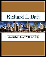 Organization Theory & Design