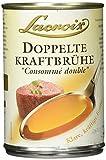 Lacroix Doppelte Kraftbrühe, 3er Pack (3 x 400 ml)