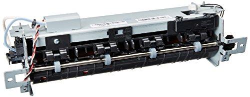 Lexmark LEX40X5400 110V Fuser Maintenance Kit Toner