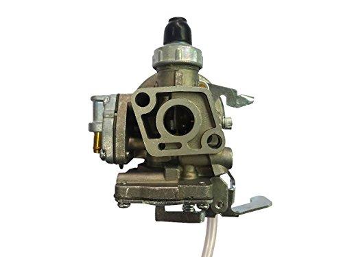 Vergaser für Shindaiwa B45b45la Rasentrimmer Motorsense ersetzt TK Stil