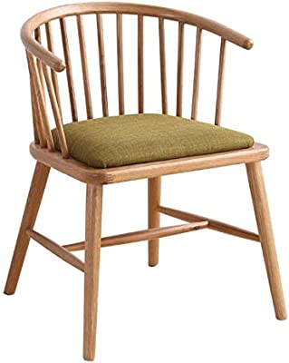 Enjoyable Amazon Com Crown Mark Baseball Glove Chair Ottoman Kitchen Creativecarmelina Interior Chair Design Creativecarmelinacom