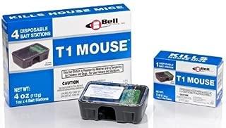 Best quicksand mouse trap kit Reviews