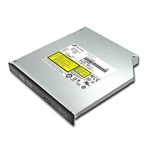 Internes DVD & 6 x 3D Blu-ray Player Combo optisches Laufwerk für HP ProBook 4530s 4520s 6560b 6550b 6360b 6570b 8440p 8560p 8560w 8540p Laptop Computer, 8X DVD+-R/RW DVD-RAM 24X CD-RW Brenner