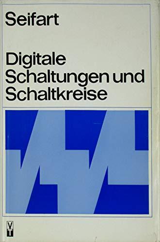 Digitale Schaltungen und Schaltkreise