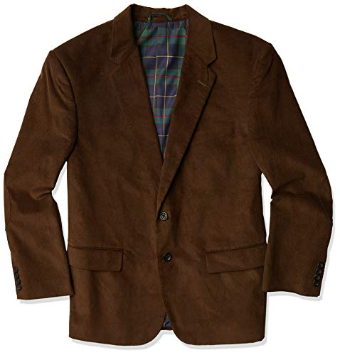 Sport Coat for Men 52 Short