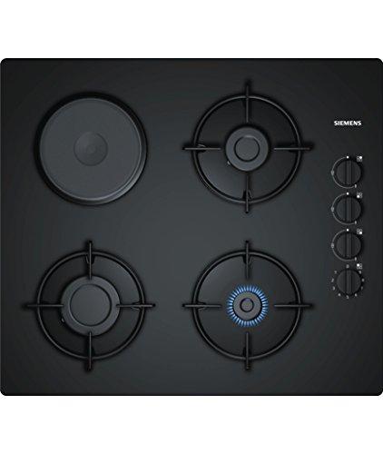Siemens - Table de cuisson gaz SIEMENS EO6B6YB10